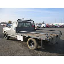 1990 Ford F-250 Lariat XLT Flatbed Pickup Truck 1990 Ford F250 Lariat Xlt Flatbed Pickup Truck 1989 F150 Auto Bodycollision Repaircar Paint In Fremthaywardunion City Start Youtube Fordguy24 Regular Cab Specs Photos Modification Bronco Ii For Most Of The Cars And Trucks That C Flickr God_bot Super Cabshort Bed F350 1ton 44 With Landscape Dump Box Vilas County Best Image Gallery 1618 Share Download Motor Company Timeline Fordcom Lwb For Sale Laverton North At Adtrans Used Just Listed Automobile Magazine