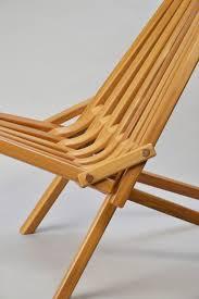 Details About Danish Modern Modeline Teak Wood Table Lamp ...