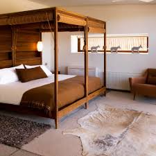 100 Tierra Atacama Hotel And Spa San Pedro De Chile Jetsetter