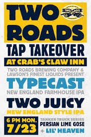 Two Roads Tap Takeover At Crab's Claw InnHunterdon Brewing Co. Northern New England Color Guide To Freight And Passenger Equipment Racedayct Full Throttle Weekend Nhms News Feed On Twitter Team This Is Lime Rock Park Two Trucks A Van Wicked Designs Llc Street Outlaw Series Completes Successful Inaugural Intertional For Sale Showroom Nascar The 2018 Great Engine Debate Between Spec Engines Nt1 Ilmor Great Food Truck Race Takes On Wild West In Return Of Summer Penndot Come Help Newburyport With Snow Gander Outdoors Rumors 2014 Ford F150 Xlt