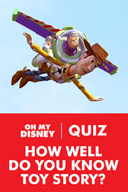 Hard Halloween Trivia Questions And Answers by 104 Best Disney Quizzes Images On Pinterest Disney Quiz Disney
