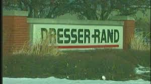 dresser rand plans to close facility and lay off 72 workers in