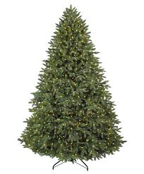 Artificial Douglas Fir Christmas Tree Unlit by Quality Artificial Christmas Trees Tree Classics