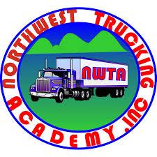 100 Northwest Trucking Academy Inc 33935 Highway 99E SteB Tangent OR