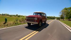 100 Lmc Truck Dodge Season 21 2017 Episode 24 My Classic Car With Dennis Gage