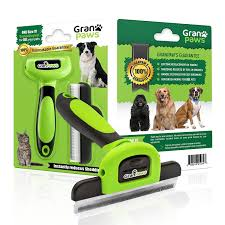 Horse Hair Shedding Blade by Best Dog Brushes For Long And Short Hair Reviews For 2017