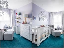 moquette chambre bébé chambre bébé turquoise une idée déco toute en originalité