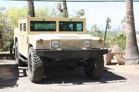 Armored Military Humvees & Tactical Vehicles | The Armored Group Murrieta Swat Team Gets New Armored Truck Youtube Nj Cops 2year Military Surplus Haul 40m In Gear 13 Ford Transit 350hd For Sale Armored Vehicles Nigeria Inkas Huron Apc Bulletproof Cars Vsp Bomb Truck Matthews Specialty Swat Mega Images Of Lapd Car Spacehero Police Expect Trump To Lift Limits On Mlivecom Didyouknow The Types Seatbelts Used Vehicles Make A 2010 Sema Show Web Exclusive Photos Photo Image Gallery Video Tactical Now Available Direct To The Public