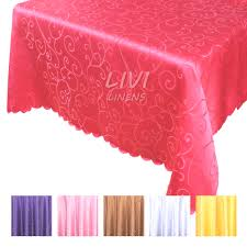 What You Know About Table Linen Factory | Table Covers Depot Home Decor Spectacular Table Cloth Inspiration As Your Ding Kitchen Tablecloths Factory Coupon Code Sears Promo Code 20 Sainsburys Online Food Shopping Vouchers The Story Of Linen Tablecloth Has Covers Depot Bb Crafts Coupons Codes Proderma Light Coupon Walmart Cheap Whole Stand Up To Cancer Good Home Store Wow Factory 2019 Decorating Cute Ideas With