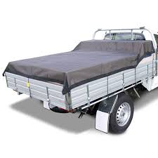 Cheap Truck Cover Tarp Fabric, Find Truck Cover Tarp Fabric Deals On ... Blue Roof Tarps In Texas Femagov Cover Tarps Linco Precision Llc Buyers 5544000 12v Tarp Kit Alinum 4 Spring 600w901 1 Vinyl Truck Load Philux Photo Dump Installation Photograph Of A Transporting Rocket That Is Covered By New Mechanical System For Youtube Do It Drawstring Lawn Cleanup 755648 Best Amazoncom Products Dtr7515 75 X 15 Roll Fema Self Help Medium Polyethylene Poly Fire Rated