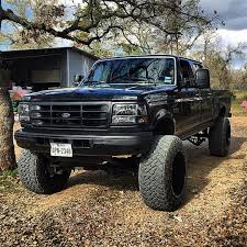 Ford Truck Modification Ideas: 89 Stunning Photos | Ford Trucks ... Pin By Kenny On Bad Ass Trucks Pinterest Ford And 4x4 F250 Lifted Dream Truck F150 1012 Inch Suspension Lift Kit 52018 Check This Super Duty Out With A 39 And 54 Tires Its Lifted Truck Enthusiasts Forums Granaddy Had Like This Only It Didnt Have The Extra 20 New Images Trucks Cars Wallpaper Online Gallery Truckin Magazine Kerby Do Stuff I Like Ford Modification Ideas 89 Stunning Photos
