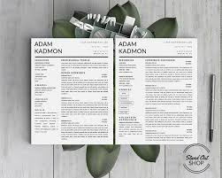 Entrepreneur Resume Bundle Collection - Resume Examples ... Resume Of Entpreneur Examples It Consultant Best 64 Us Sample Jribescom Sales Presentation Powerpoint Advanced Simple Html Fresh For Example Of Successful Tpreneurs Resume Startups Fascating Writing Business Start Up For Your Cto Full Stack Developer By Template Budget Pin Susan Brown On Rources Cover Letter Samples Unique Awesome Summary Atclgrain