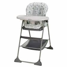 Top 10 Best Baby Trend High Chairs In 2019 - AllTopTenReviews Kids Deals Graco Duodiner 3in1 Convertible High Chair Amazoncom Yutf Childrens Ding Table Blossom 6in1 Seating System Nyssa 179923 10 Best Baby Chairs Of 20 Moms Choice Aw2k 6 In 1 Sapphire Buy On Carousell Highchair Milan 2in1 Convertible Highchair 2table Premier Fold 7in1 Tatum