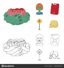 Dibujos Para Pintar De Plants Vs Zombies 2 Zombies Vs Plantas Los