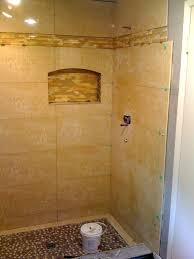 Shower Stall Ideas Bathroom Interior Unique Shower Designs For Small ... Bathrooms By Design Small Bathroom Ideas With Shower Stall For A Stalls Large Walk In New Splendid Designs Enclosure Tile Decent Notch Remodeling Plus Chic Corner Space Nice Corner Tiled Prevent Mold Best Doors Visual Hunt Image 17288 From Post Showers The Modern Essentiality For Of Walls 61 Lovely Collection 7t2g Castmocom In 2019 Master Bath Bathroom With Shower