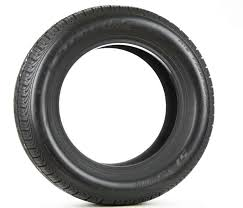 Ezytire - Tire Dealer Websites, Web Design And Internet Marketing Home Dorset Tyres Hpwwwdorsettyrescom Commercial Truck Tires Whosale Chappell Tire Sevice Need Road Side Assistance Call Us And Were Gladiator Off Trailer Light China Superhawk Hk869 Radial Create Your Own Stickers Tire Stickers Car Repair Locations In Etobicoke On Ok Manufacturer Otr Supplier Size 11r245 Waste Hauler Lug Drive Retread Recappers Triple J Center Guam Batteries Bus