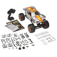 Axial 1/10 SMT10 MAX-D Monster Jam Truck 4WD RTR | TowerHobbies.com Dcor Grave Digger Monster Jam Decal Sheets Available At Motocrossgiant Truckin Tuesday Wonder Woman 2018 New Truck Maxd Axial Smt10 Maxd 110 4wd Rtr Axi90057 Bright 124 Scale Rc Walmartcom Traxxas Xmaxx The Evolution Of Tough Returns To Verizon Center Jan 2425 2015 Fairfax Bursts Full Function Vehicle Gamesplus 2013 Max D Toy Youtube Amazoncom Hot Wheels Red Maximum Destruction Diecast Axial 110th Electric Maxpower