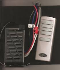 Harbor Breeze Ceiling Fan Capacitor Location by Harbor Breeze Ceiling Fan Remote Installation Manual Lader Blog