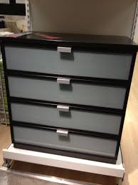 Ikea Kullen Dresser 5 Drawer by Ikea Trip To Imagineering And Beyond