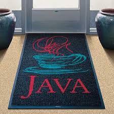 floor mats with logo logo floor mats custom floor mats with logo experts