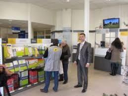 la poste bureau de poste poste saumur volney un bureau nouvelle génération