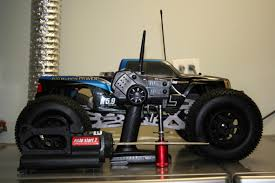 Hpi Savage Gas Truck / Best Margin Account Rates Hpi Mini Trophy Truck Bashing Big Squid Rc Youtube Adventures 6s Lipo Hpi Savage Flux Hp Monster New Track Hpi X46 With Proline Joe Trucks Tires Youtube Racing 18 X 46 24ghz Rtr Hpi109083 Planet Amazoncom 109073 Xl Octane 4wd 5100 2004 Ford F150 Desert Body Nrnberg Toy Fair Updates From For 2017 At Baja 5t 15 2wd Gasoline W24ghz Radio 26cc Engine Best 2018 Roundup Bullet Mt 110 Scale Electric By