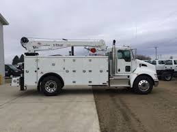 2018 Kenworth T370 Service Trucks / Utility Trucks / Mechanic Trucks ... Used Cars Denver Comercial Truck S Co Trucks 1957 Dodge Power Wagon Service Utility Mechanics Pick Up Winch 2016 Dodge Ram 1500 Mechanic For Sale 2018 Kenworth T370 2005 Ford F450 Super Duty Tire 220963 Miles 1 Your And Crane Needs 5500 Auction F550 In By Gulf New Body Remounts Refurbish Bodies Commercial Dealer Lynch Center Tool Storage Ming