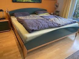 hülsta schlafzimmer bett