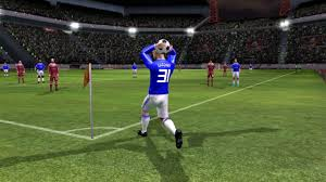 Dream League Soccer Tips And Tricks #Dream_League_Soccer ... An App For Solo Soccer Players The New York Times Backyard 3d Android Gameplay Hd Youtube Lixada Goal Portable Net Sturdy Frame Fiberglass Amazoncom Franklin Sports Kongair Set Justin Bieber Neymar Plays Soccer With Pop Star Sicom Outdoor Fniture Design And Ideas Part 37 Step2 Kiback And Pitch Back Toys Games Kids Playing A Giant Ball In Backyard Screenshots Hooked Gamers Search Results Series Aokur 6x4ft Indoor Football Post Playthrough 36 Pep In Your Step