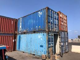 100 Building Container Home Step By Step Build In Gran Canaria Spain