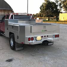 100 Unique Truck Accessories KGM Equipment Solutions Publications Facebook