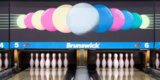 bowling porte de la chapelle bowling de l erdre bowling de l erdre