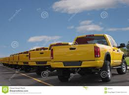 Yellow Pickup Trucks Stock Image. Image Of Alert, Cars - 256453 100 Years Of Chevy Trucks Cedarburg Wi Milwaukee 2015 F150 Strictly Pics Thread Page 215 Ford Forum Bangshiftcom Sema Used Truck Dealership Mesa Apache Junction Phoenix Az Cars Indianapolis 500 Official Special Editions 741984 Why Buy A In Newton Nc Enhardt Chevrolet Gmc Lifted In North Springfield Vt Buick Hooked Up Metalkingtoyou Texas Heatwvave Nothing But The Best Trucks Youtube But Exploring Aboned Wreckers Youtube Classic