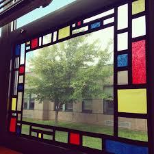 Elementary Classroom Decor Ideas For Under 20