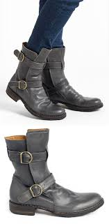 47 Best Boot Barn Holiday Wishlist Images On Pinterest   Children ... Woods Boots Texas Cowboy Image Browser Boot Barn Employee Robbed Of 22k At Gunpoint In Parking Lot Rebel By Durango Saddle Up Mens Tan And Brown Western These Artisans Deserve A Tip The Hat Las Vegas Reviewjournal Outback Trading Co Womens Black Santa Fe Vest 9 Best Holiday Wish List Images On Pinterest Cowgirl Amazoncom Cotswold Sandringham Buckleup Wellington Designer Concealed Carry Grey Hobo Bag On Old Railroad Trestle Stock Photo 603393209 47 Whlist Children