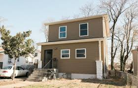 100 Simple Living Homes 6 Tiny For In Maryland Glen Burnie MD