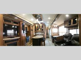 5th Wheel Campers With Bunk Beds by Crusader Fifth Wheel Rv Sales 19 Floorplans