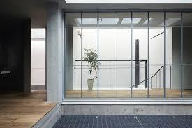 100 Suppose Design Office Toshiyuki Yano House Studio In