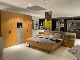 hülsta möbel schlafzimmer möbel gebraucht kaufen ebay