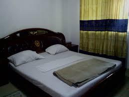 chambres meublées à louer appartement meublé f3 à louer à douala bonamoussadi 40 000fcfa j