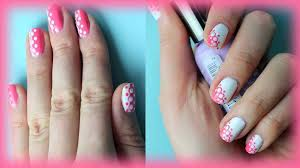 Diy Cute Easy Summer Nails U Nail Art Designs For Beginners ... Top 60 Easy Nail Art Design Tutorials For Short Nails 2017 Flowers Designs Tutorial Best 2018 Nail Designs You Can Do At Home How It Designseasy Art Ideas To Homeeasy Youtube Beginners Tips Imposing At Home Edepremcom Designing Athome Simple French Arts For 10 The Ultimate Guide 4 65 And To Do Cooleasynailartyoucandoathomepicture