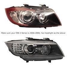 bmw led upgrade bulbs bmw e90 e91 3 325i 328i 330i 335i