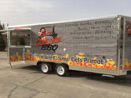 China Pizza Oven BBQ Donut Fryer Mobile Canteen Trailer With Big ... 2017 Dodge Lunch Canteen Truck Used Food For Sale In New Pix Of My 05 Green Titan Nissan Forum Canteen Truck Saint Theresa Parish Gnaneshwar Mobile Nandyal Check Post Tiffin Services Van Starline Autobodies Us Army Air Force Service North Africa 2014 Chevy 3500 Texas Pan Baltimore Trucks Roaming Hunger Pennsylvania Ottawasalvationarmy On Twitter Our Emergency Disaster Are