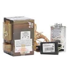 1000 Watt Hps Bulb And Ballast by High Pressure Sodium Ballasts High Intensity Discharge Hid