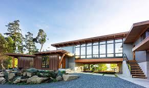 100 House Images Design Etienne