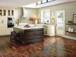 Derr Flooring Herndon Va by Hardwood Felikian U0027s Carpet One