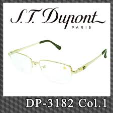 100 Col 1 Opticians Shop GLASSM STDupont DP382 Rakuten Global Market