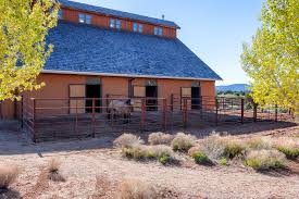 Riata Ranch, Located In New Harmony, Utah - Horse Barn | Stables ... Classic Divider With Partial Center Grill Top Tops Barns And Did You Know Costco Sells Barn Kits Order A Pengineered Triton Barn Systems Rowley Ia 52329 3194484597 155 Best Images On Pinterest Children Homes Homemade Box Stalls Just 2x8s 4x4s Stalls Vetting Area Lpation Chute Foal Coainment Horse Stall Ideas House Interior Half Doors Suggestions 8 Wood Genieve Using Premier Horse Window Priefert 143 Stable Dream Cupolas Pole Interior Design Swdiebarntimberframe
