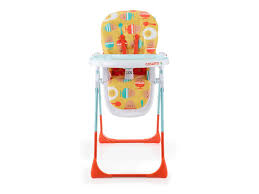 12 Best Highchairs | The Independent