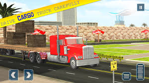 Cargo Plane City Airport - Truck Forklift Flight For Windows 10 Los Santos Flight Simulator 2015 Grandtheftautov_pc Cargo Plane City Airport Truck Forklift For Windows 10 Introducing The Garmin Headup Display Ghd System Ingrated China Top Flight Whosale Aliba Easy Tips Fding Cheaper Flights Phat Investor Tijuana Facility May Mean More To Asia Commerce Sd New Trucking Youtube Howard Hughes Sikorsky S43 Disassembly And Move Fantasy Of Remains U S Airways Airbus 1549 Landed Hudson River January Virgin Hyperloop One Unveils A New Ultrafast Cargo At How Planes Are Tested Before Flying Travel Leisure